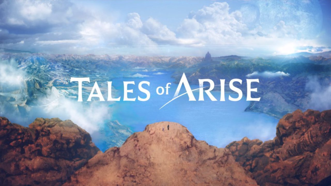 1631122595_Analysis-of-Tales-of-Arise-the-perfect-gateway-to-a-1280x720-1