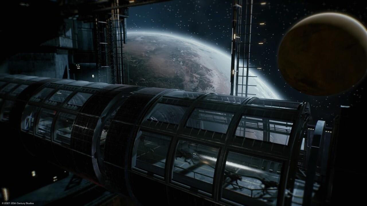 Aliens-Fireteam-Elite-location-patch-notes