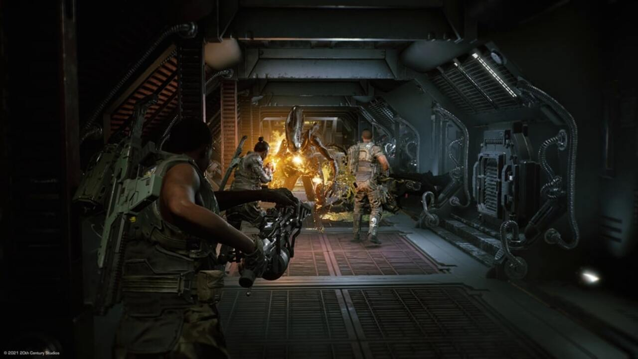 Aliens-Fireteam-Elite-patch-notes-1.09-article