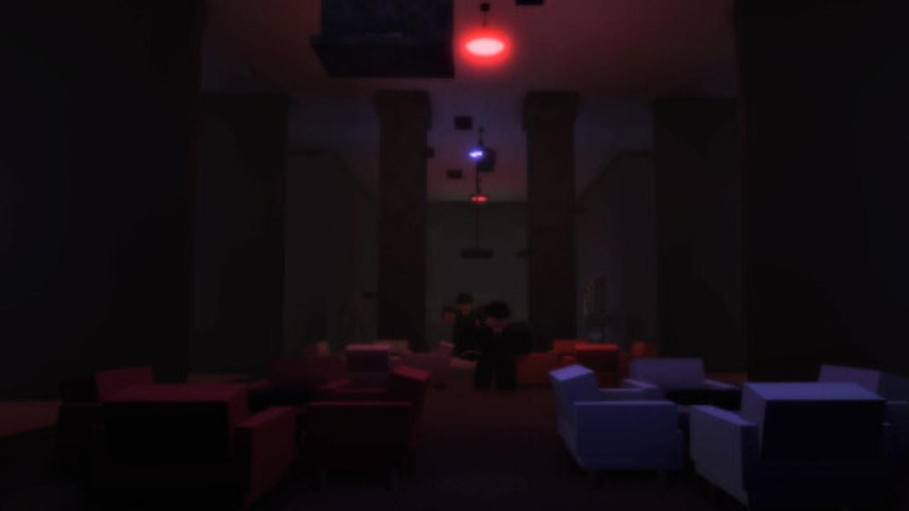 Alone-in-a-dark-house-1
