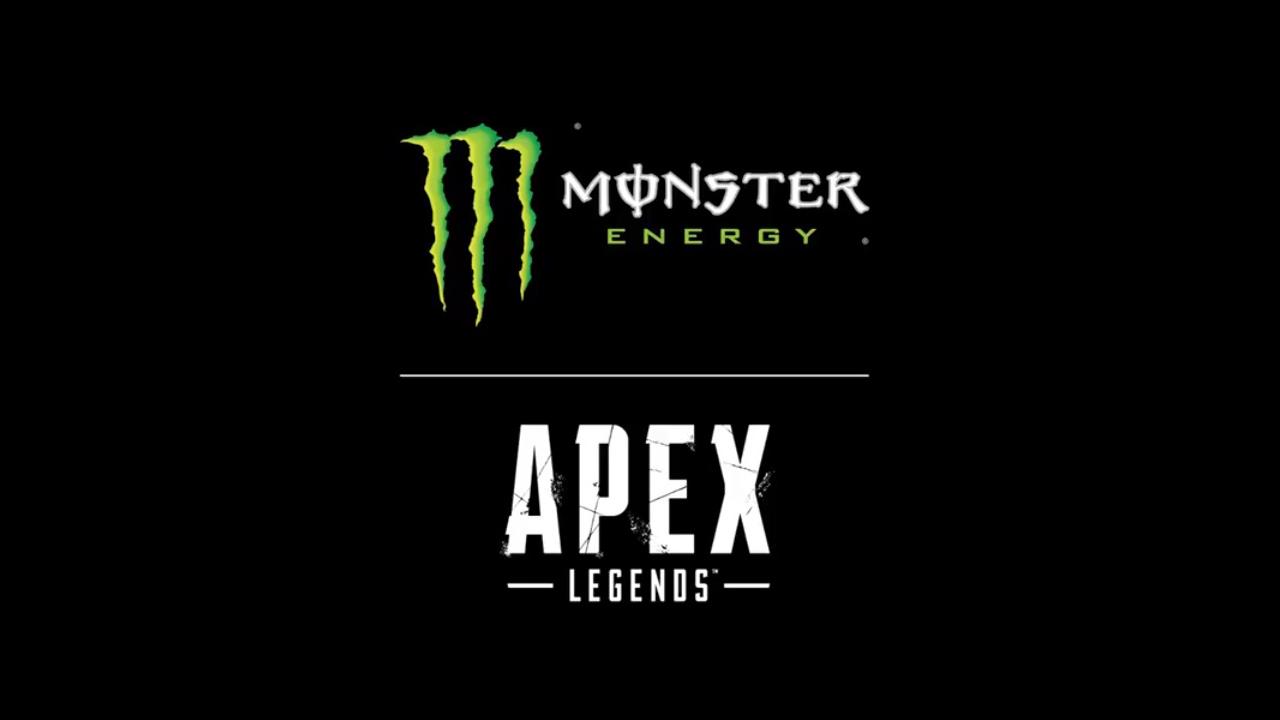Apex-Legends-Monster-Energy