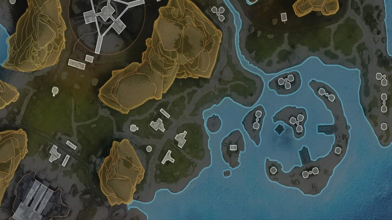 Apex-Legends-New-Map-Layout-Image