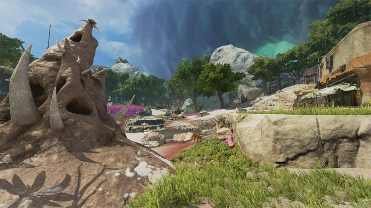 Apex-Legends-New-Map-Scenery-Image