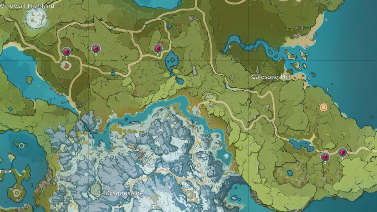 Apple-Locations-Genshin-Impact-1-1