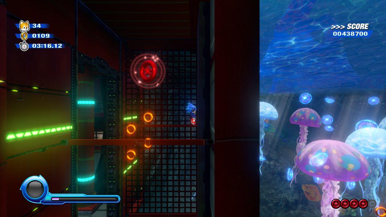 Aquarium-Park-Act-1-5