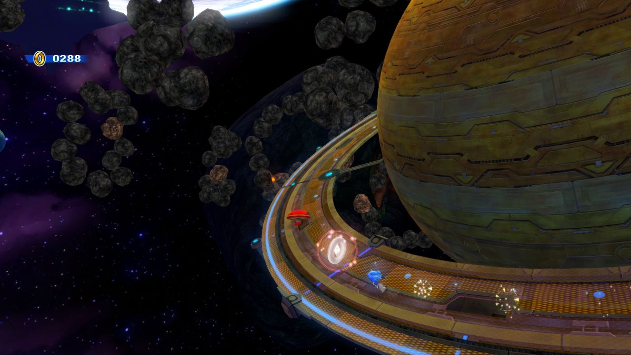 Asteroid-Coaster-Act-1-3