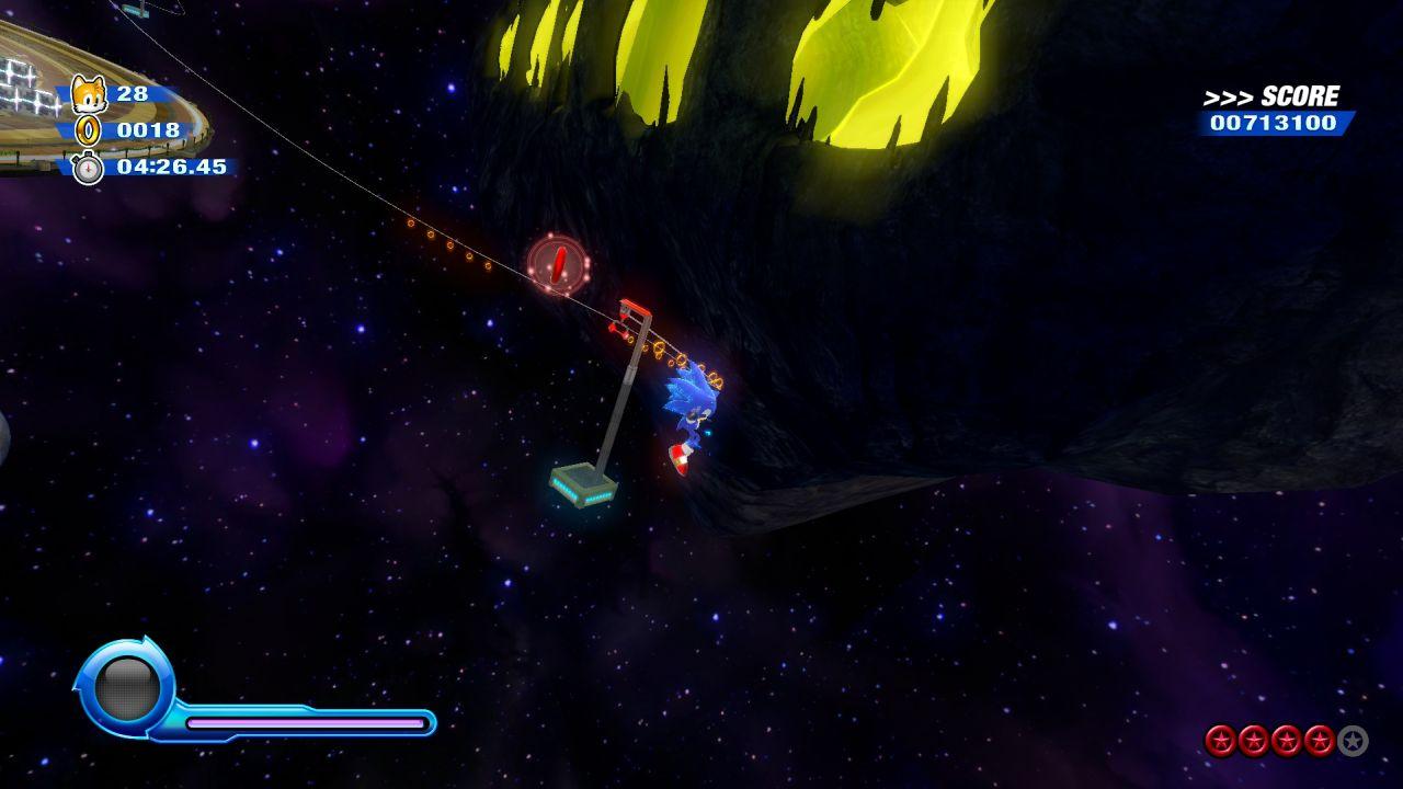 Asteroid-Coaster-Act-1-5