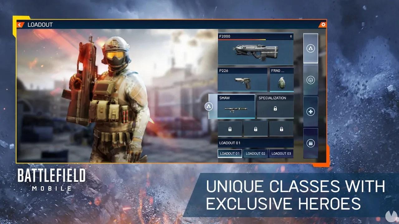 Battlefield-Mobile2.jpg