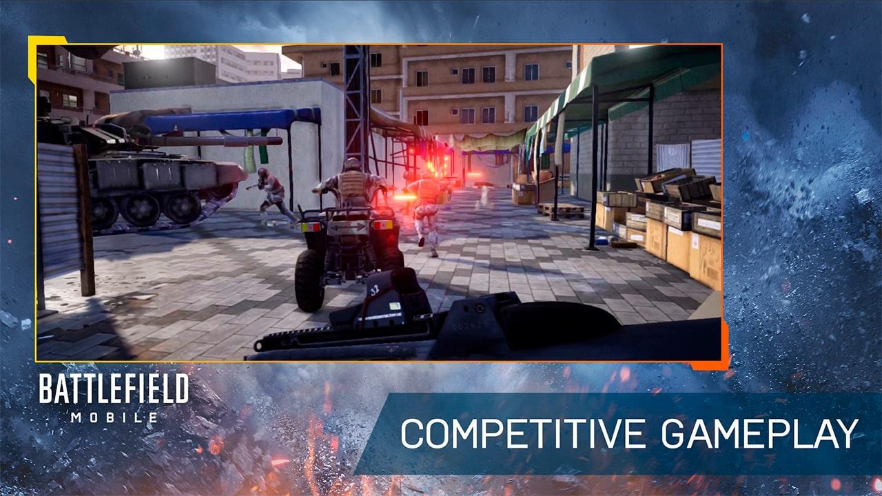 Battlefield-Mobile3-min