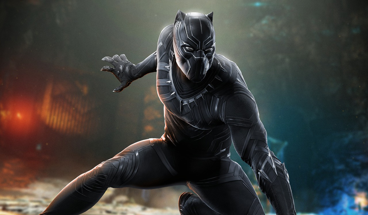 Black-Panther-Marvels-Avengers