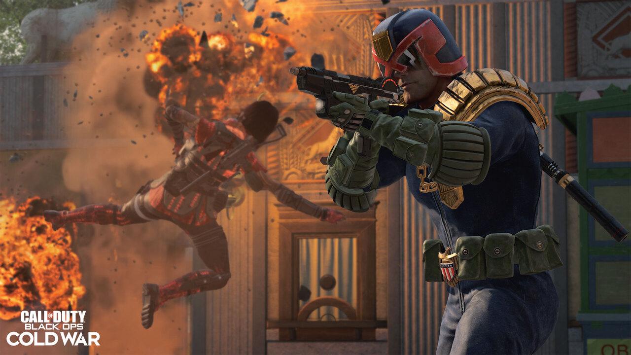 Call-of-Duty-Cold-War-Judge-Dredd-article