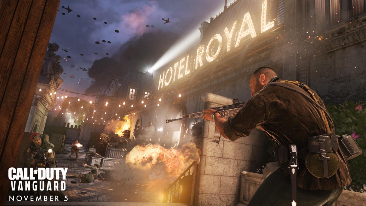 Call-of-Duty-Vanguard-Blitz-Multiplayer
