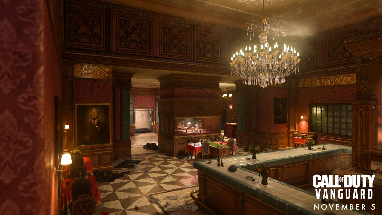 Call-of-Duty-Vanguard-Hotel-Royal-Bar-Map