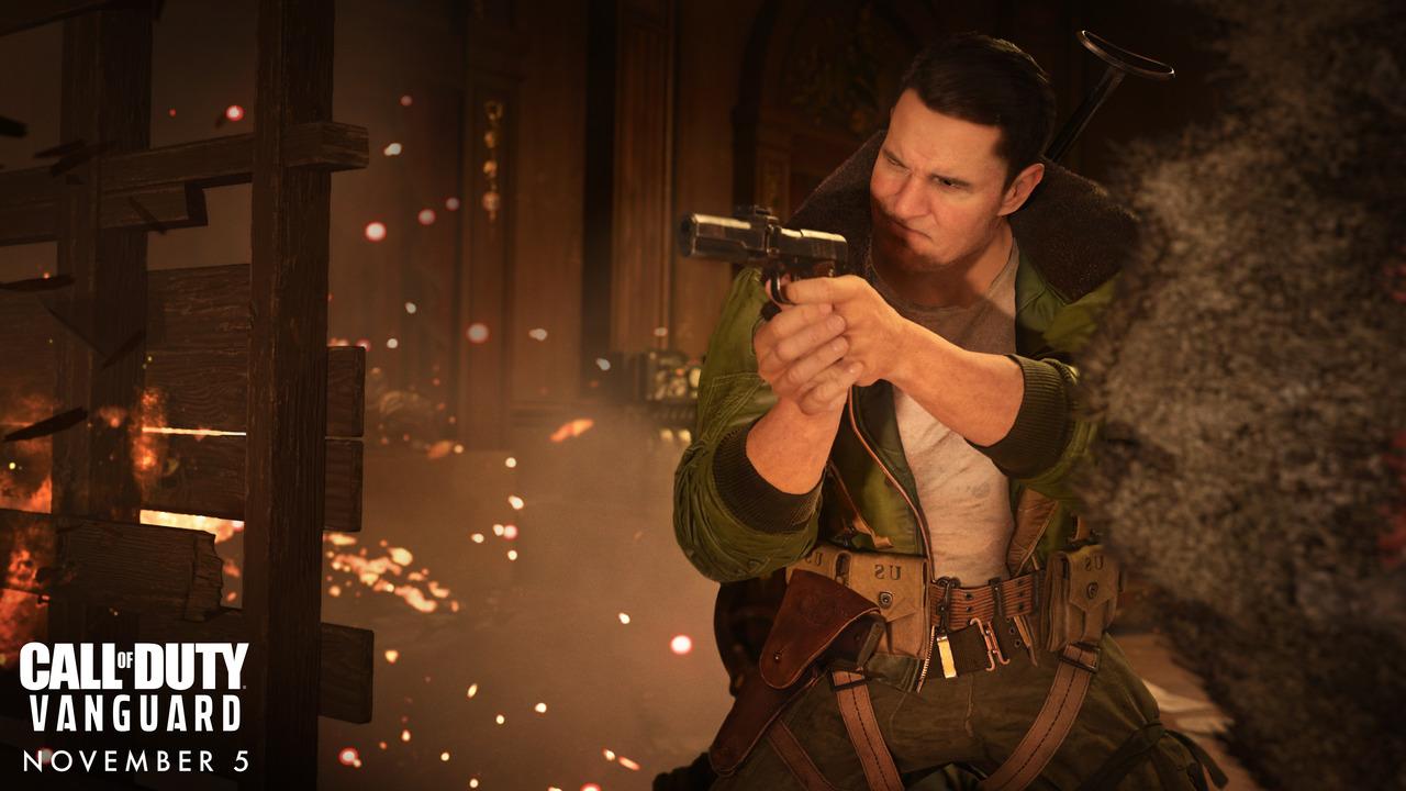 Call-of-Duty-Vanguard-Multiplayer-Reveal