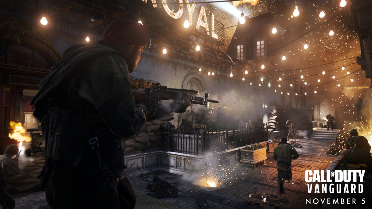 Call-of-Duty-Vanguard-Multiplayer