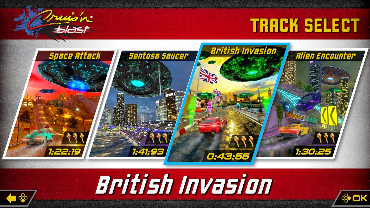 Cruisn-Blast-British-Invasion