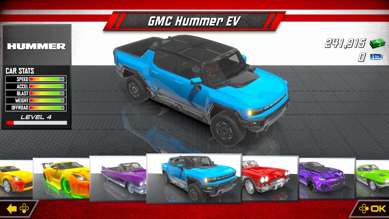 Cruisn-Blast-Hummer