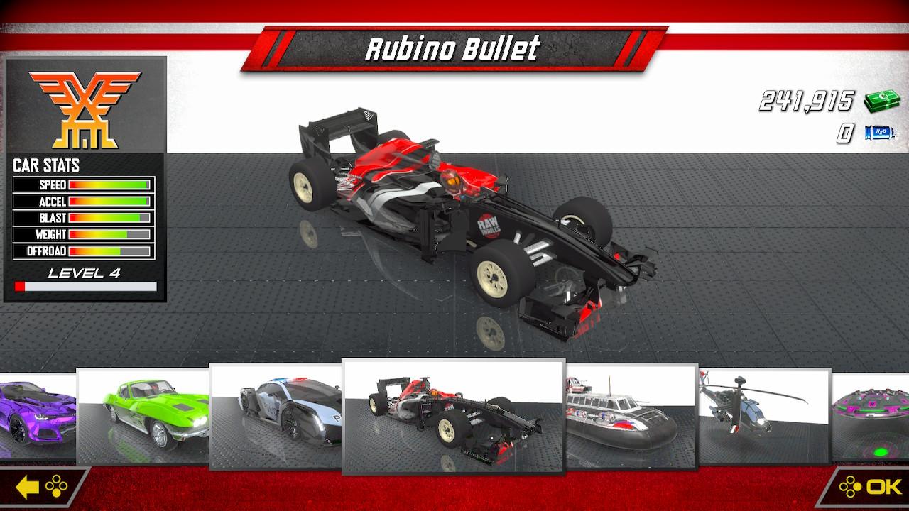 Cruisn-Blast-Rubino-Bullet