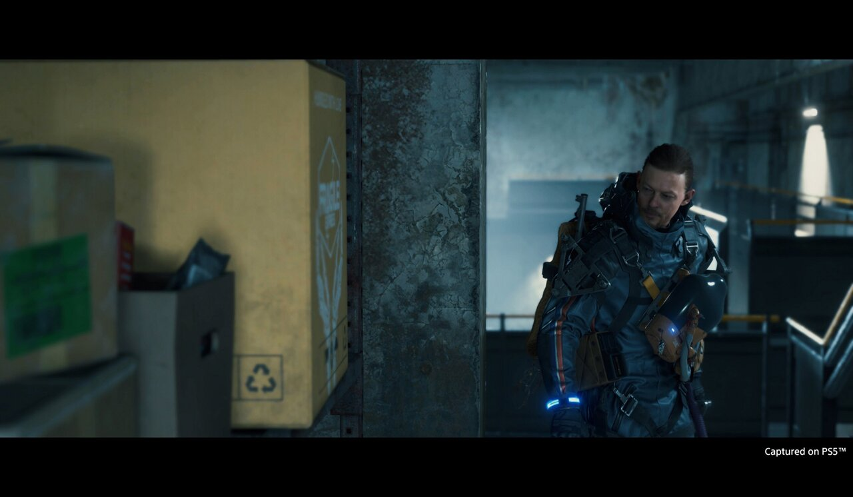 Death-Stranding-Directors-Cut-Stealth-Missions