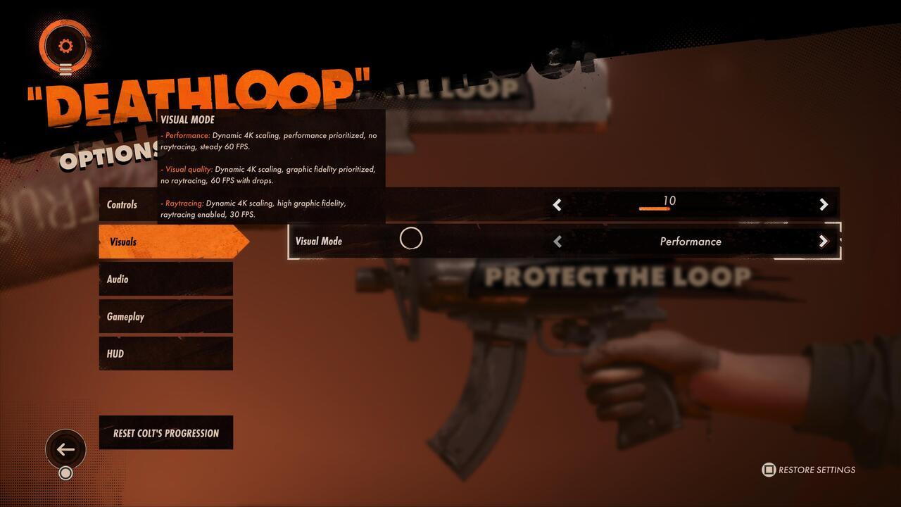 Deathloop-Visual-Settings