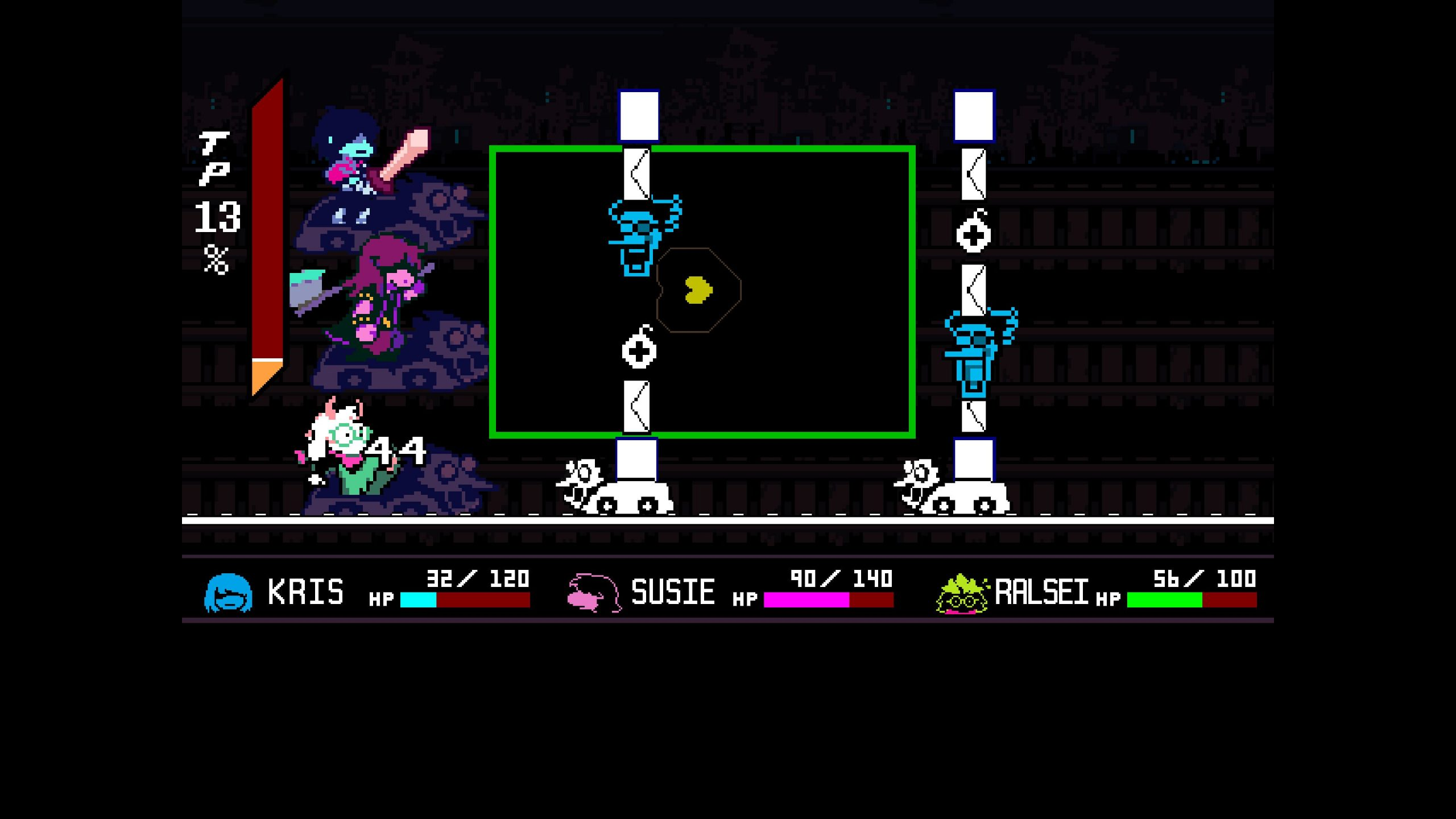 Deltarune-Chapter-2-Spamton-NEO-Boss-Battle-scaled