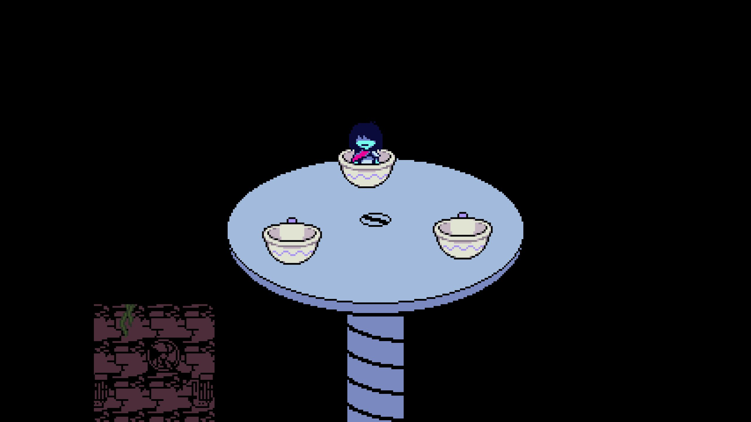 Deltarune-Chapter-2-Teacups-scaled