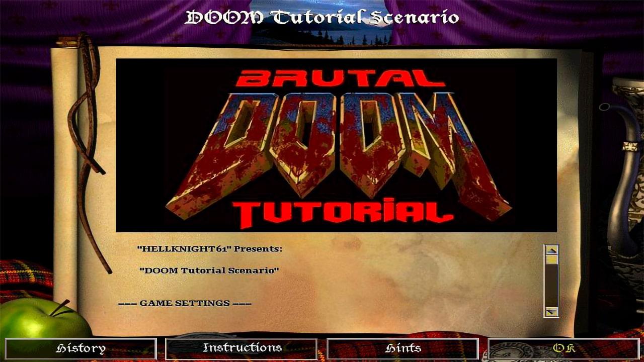 Doom_Redux_2.1-min