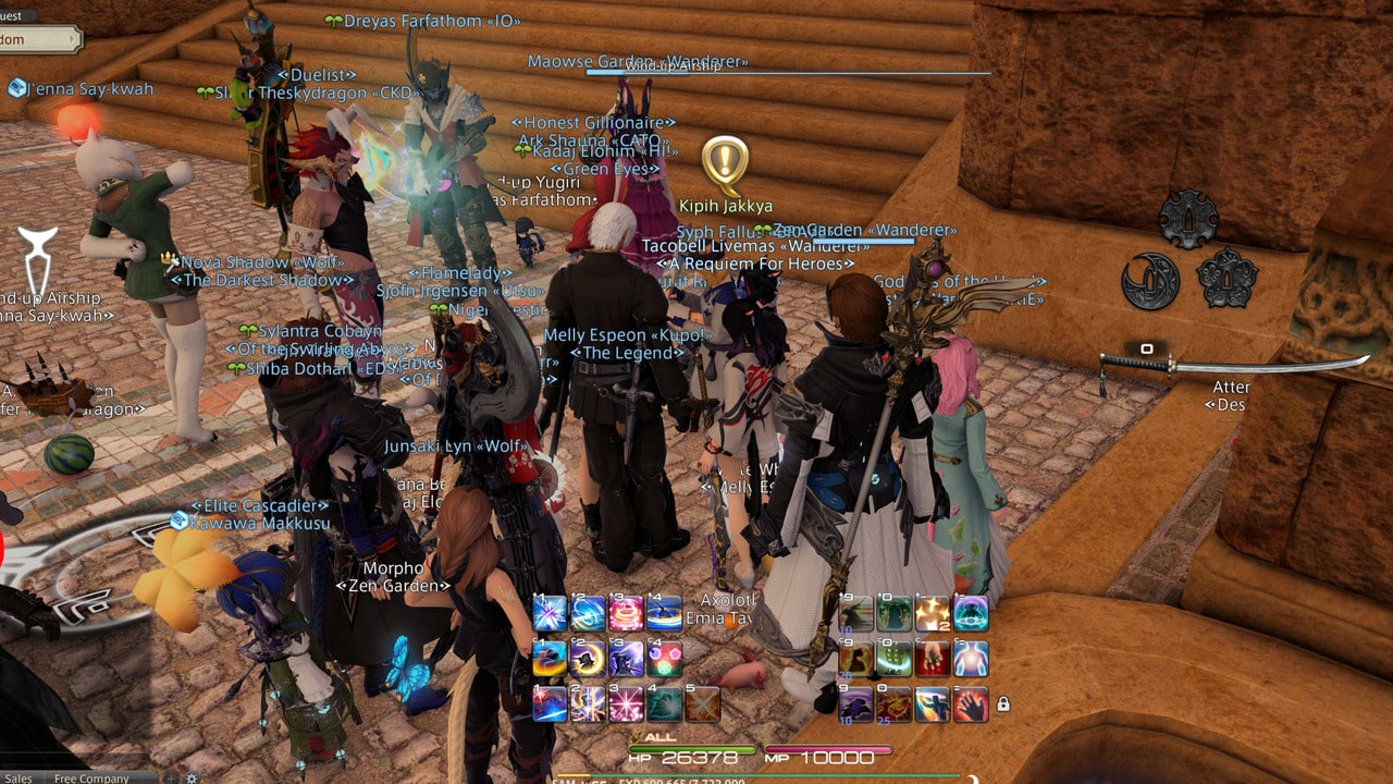 FFXIV-Nocturne-for-Heroes-Quest-Man-in-Black