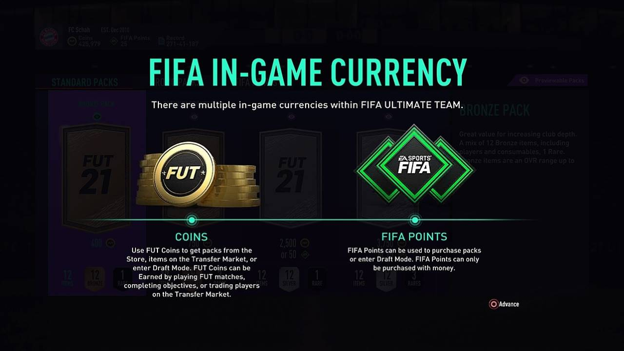FIFA-22-how-to-transfer-coins