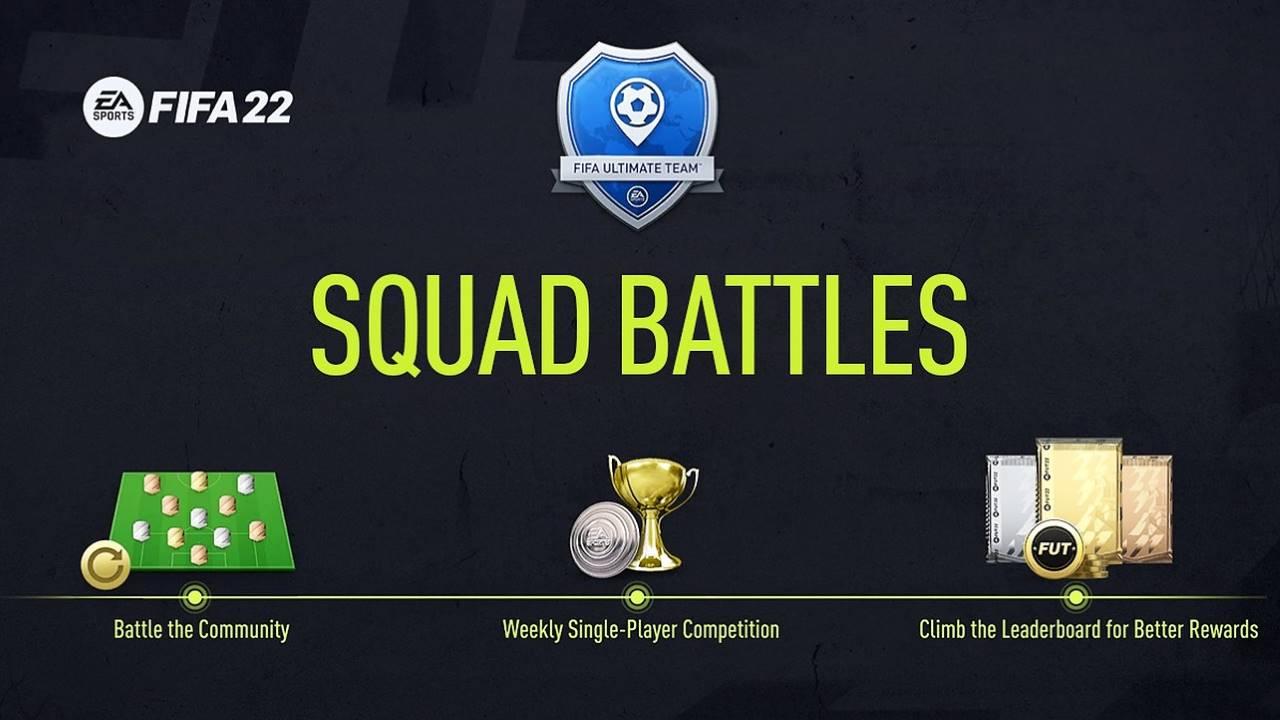 FIFA-22-squad-battles