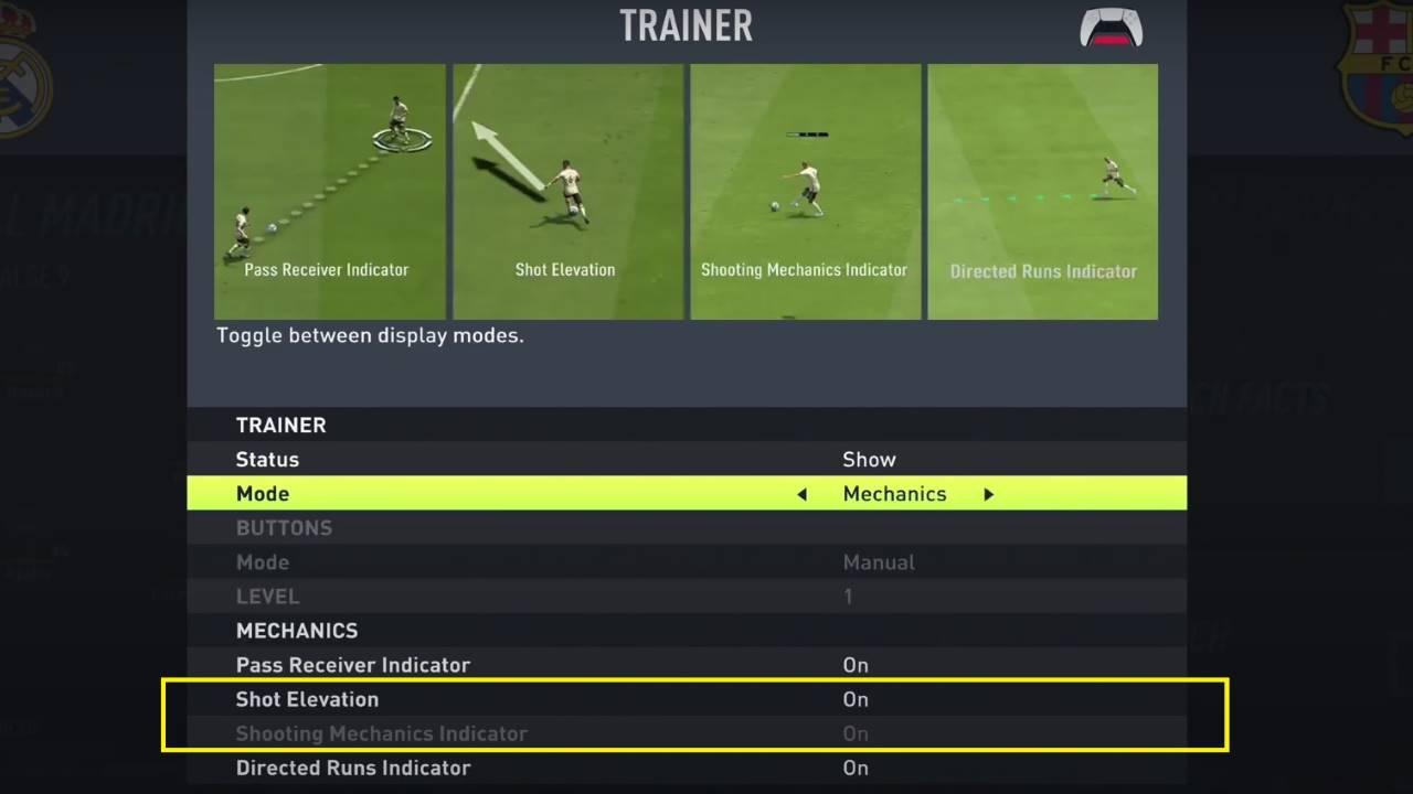 FIFA-22-trainer-shot