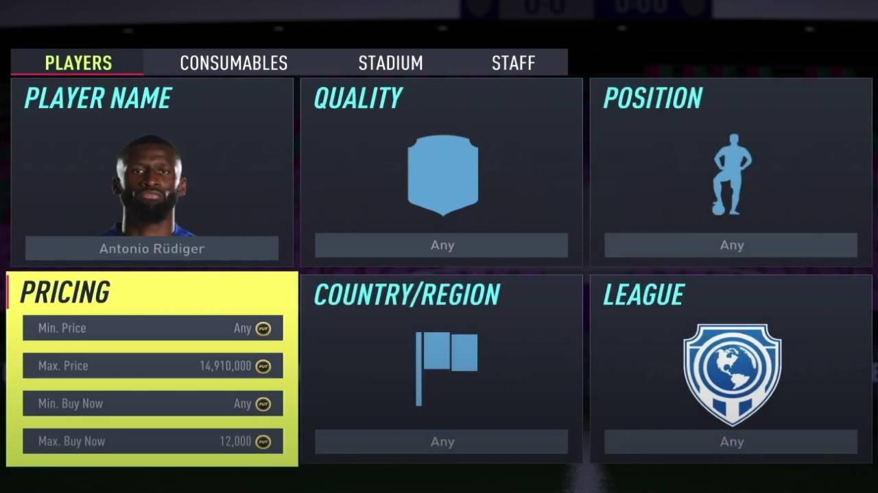 FIFA-22-transfer-market