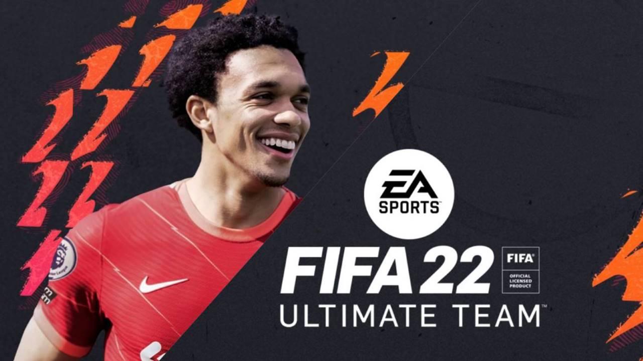 FIFA 22 Earn Coins Fast