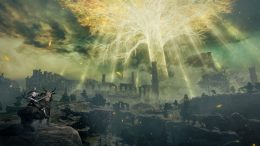 Featured image for Elden Ring PVP multiplayer article