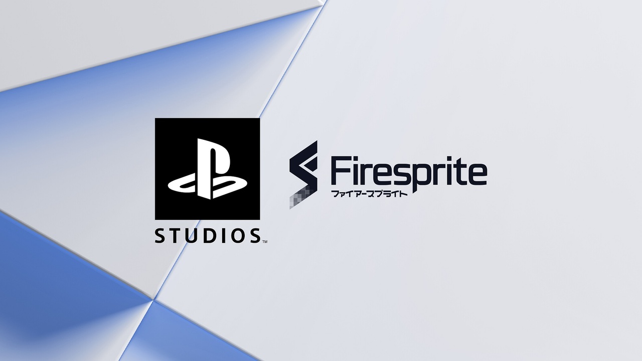 Featured image for Sony buys Firesprite article