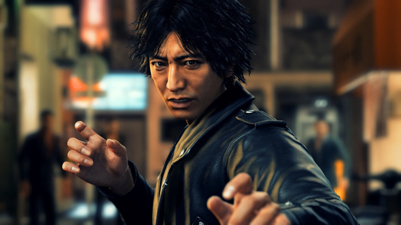 Featured image for Yakuza games to be set in locations outside of Japan article