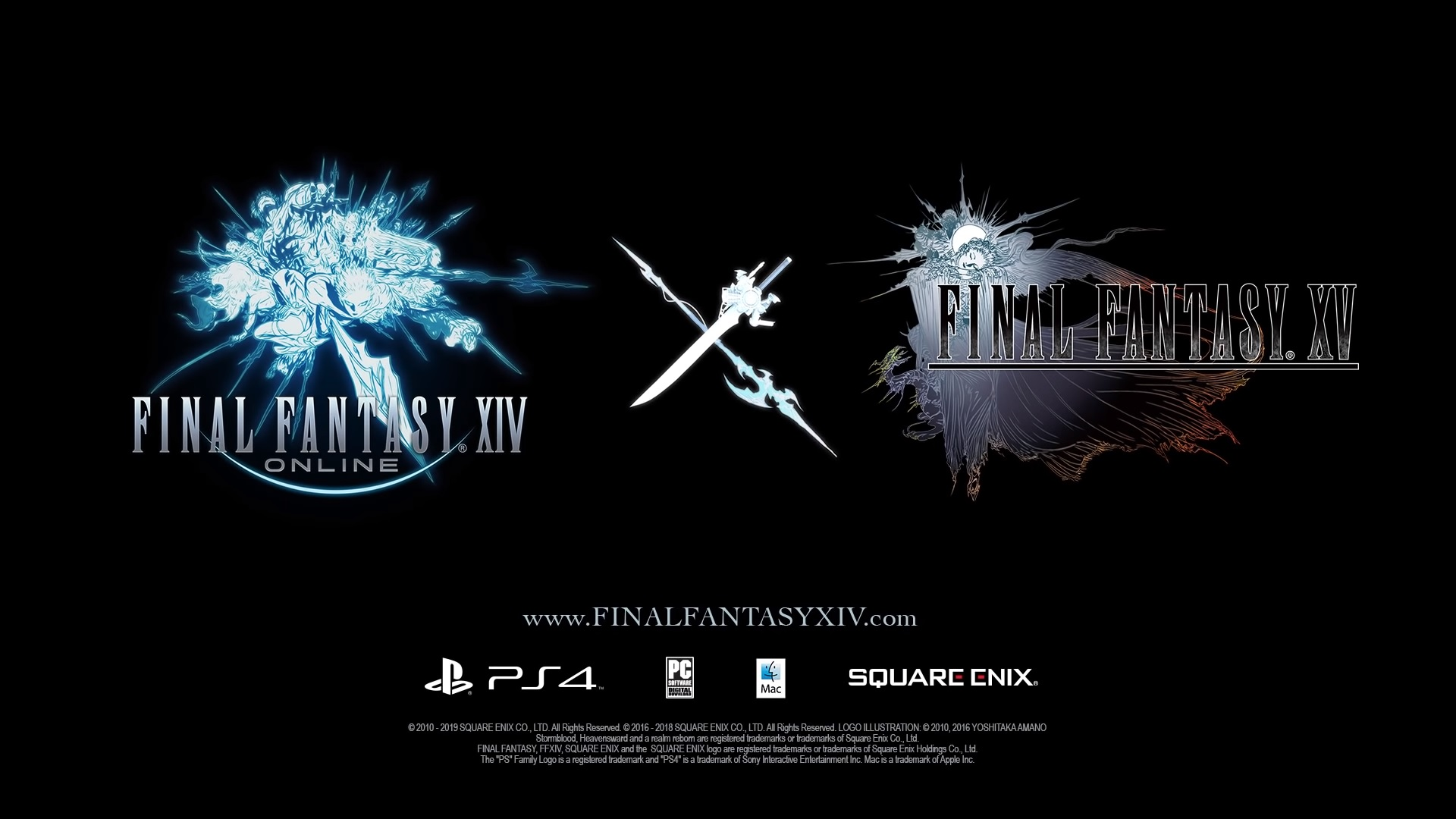 Final-Fantasy-XIV-x-Final-Fantasy-XV
