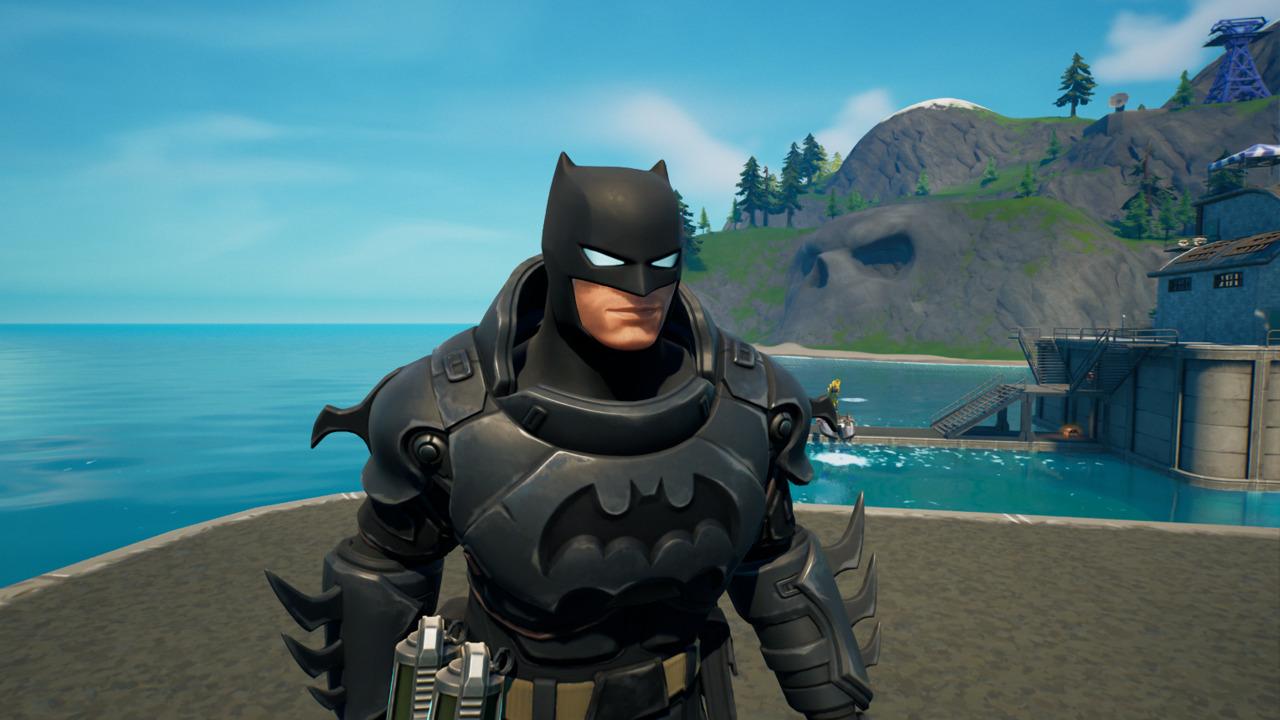 Fortnite-Armored-Batman-Zero