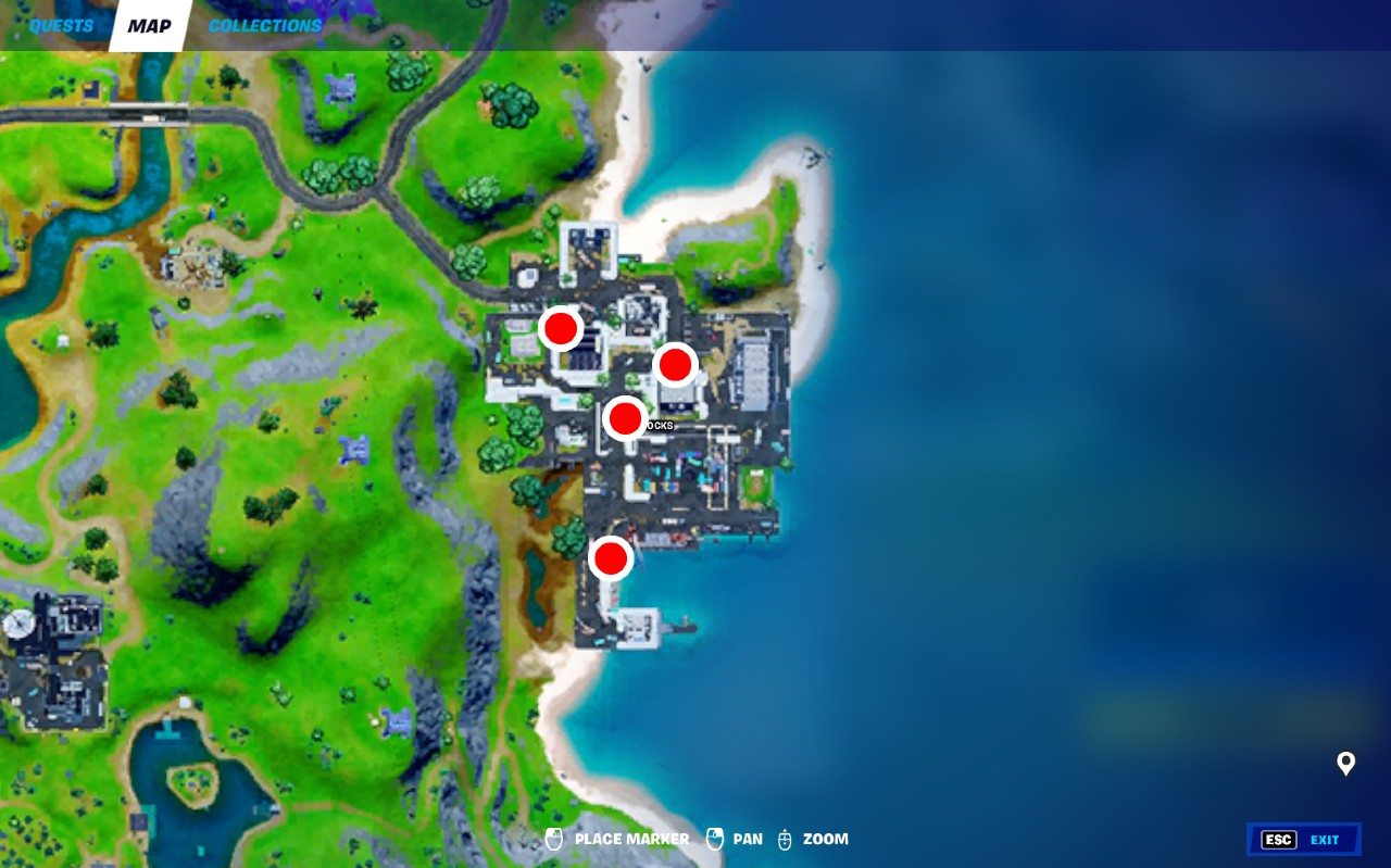 Fortnite-Dirty-Docks-Warning-Signs-Locations-Map-Updated