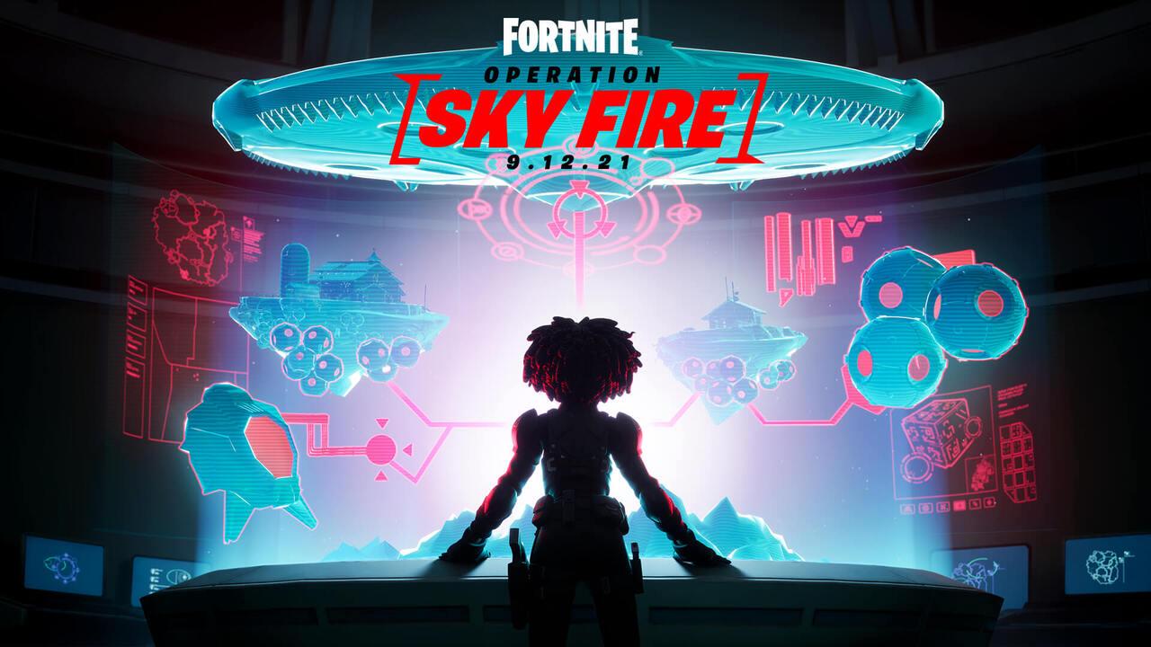 Fortnite-Operation-Sky-Fire-Live-Event