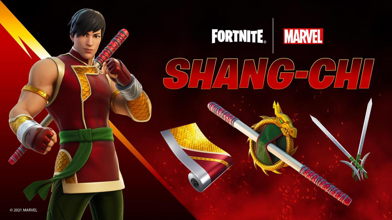 Fortnite-Shang-Chi-Bundle
