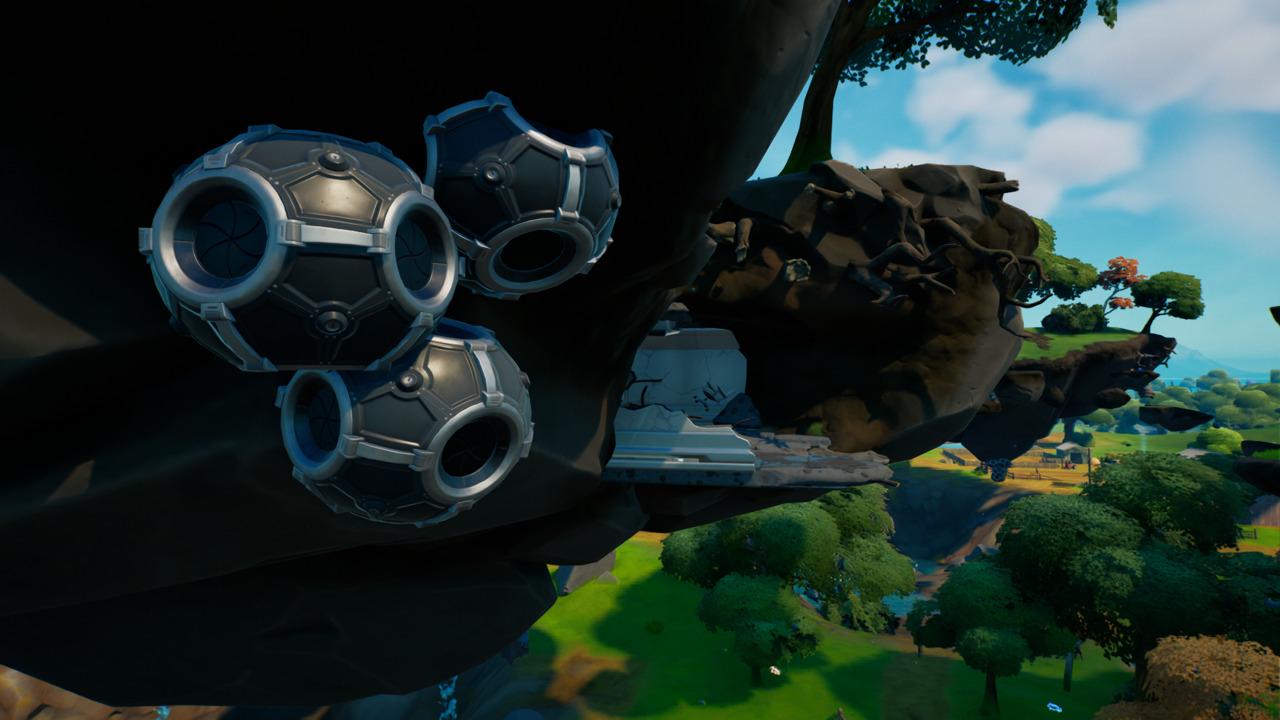 Fortnite-Spoil-the-Moles-Sabotage-Attempt