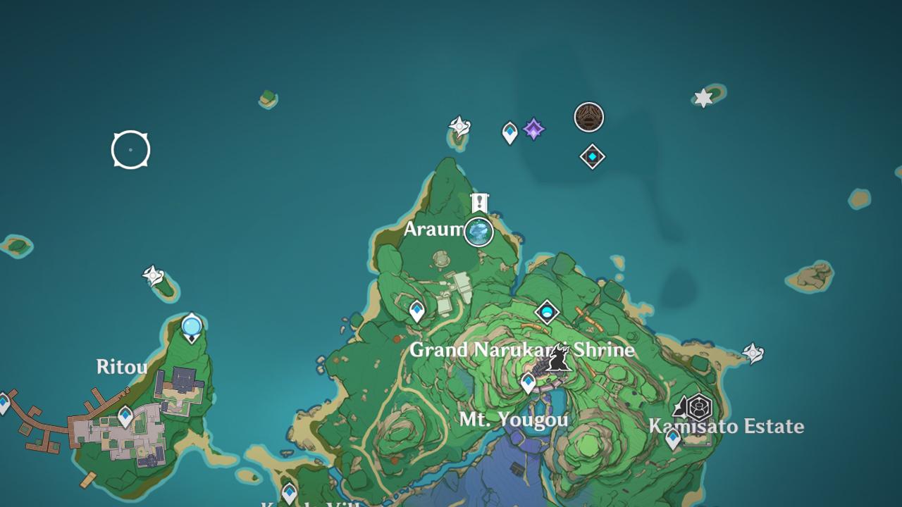 Genshin-Impact-Battle-of-Revenge-Location-1