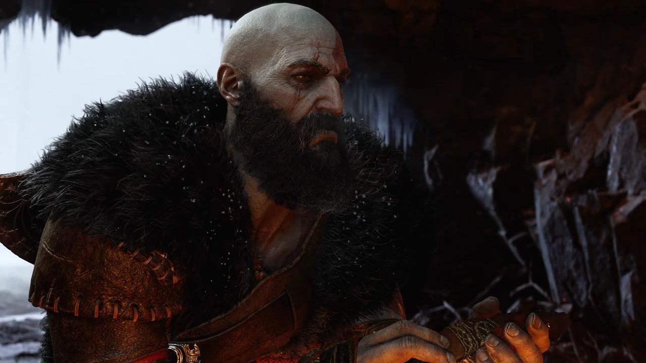 God-Of-War-Ragnarok-PlayStation-Showcase-2021-Trailer-PS51-1