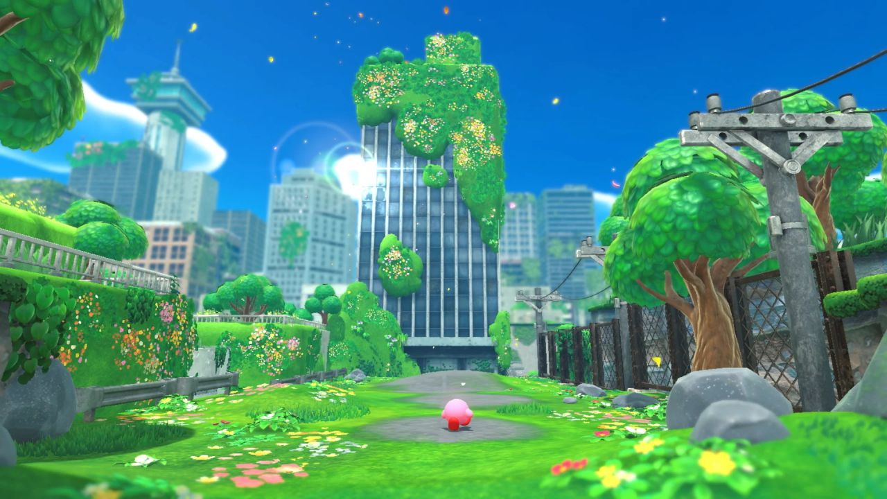 Kirby-and-the-Forgotten-Land-1