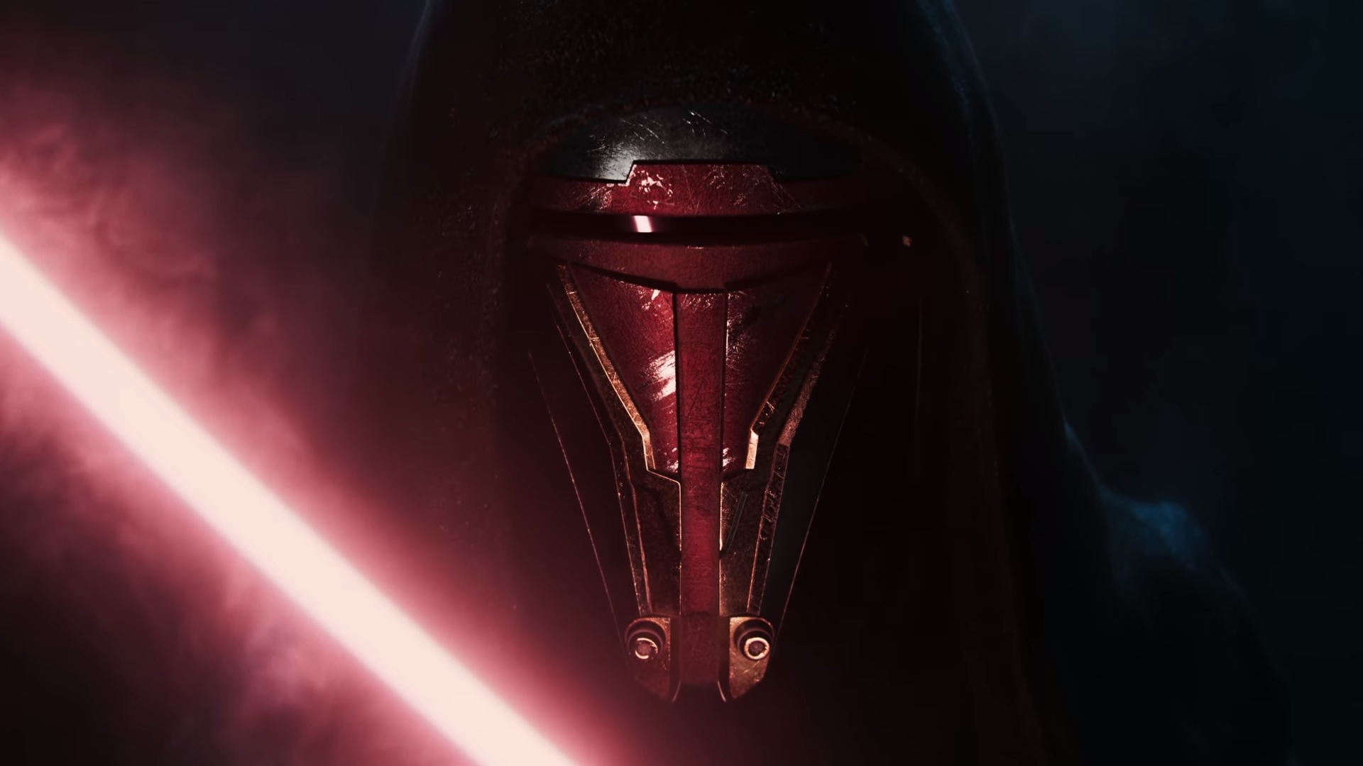 Knights-of-the-Old-Republic-Remake