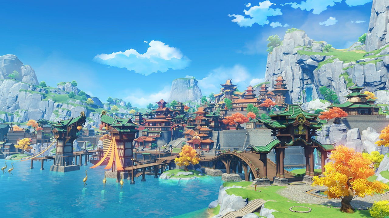Kokomi-Banner-release-date-image
