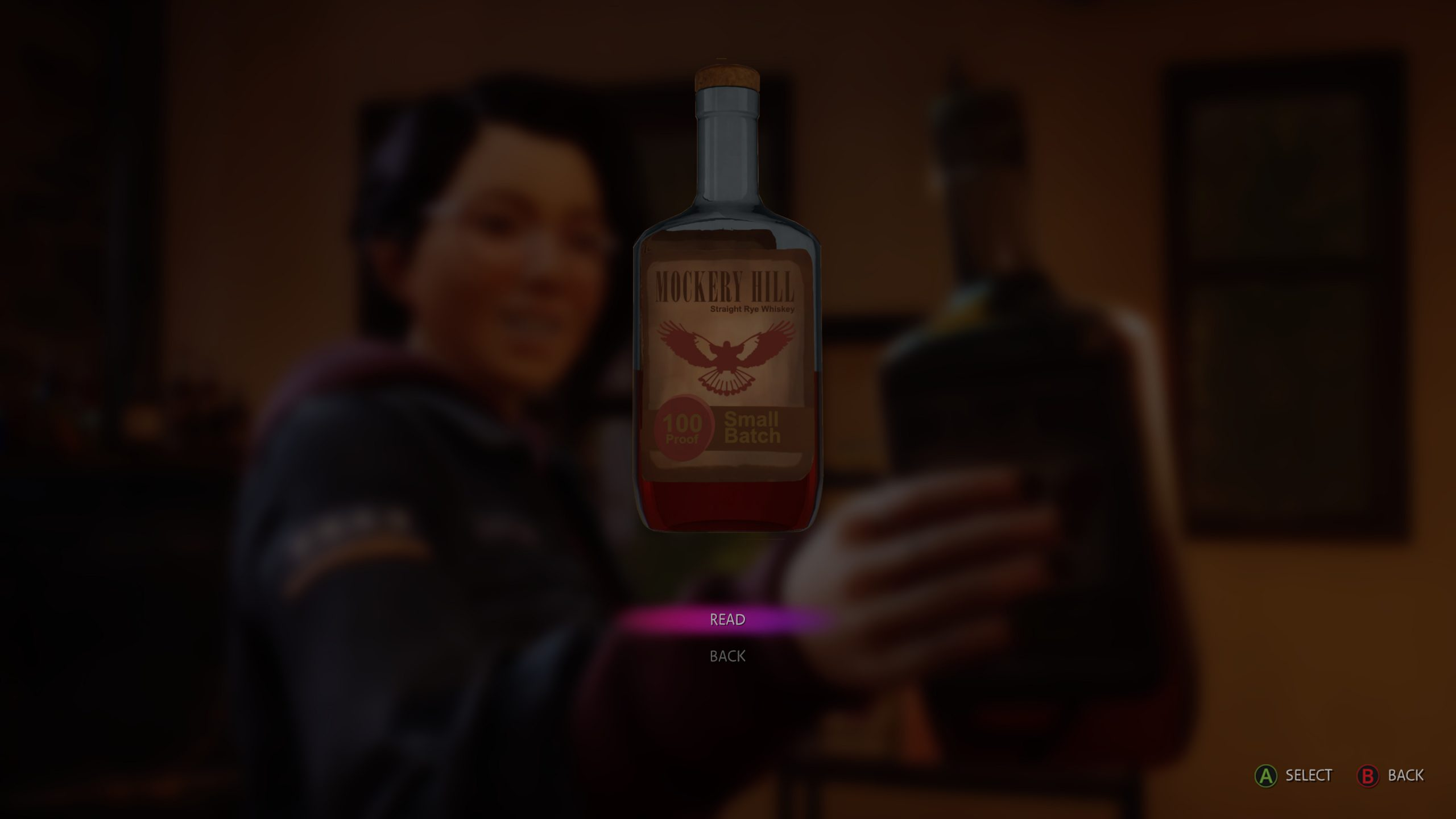 Life-is-Strange-True-Colors-Duckie-Whiskey-scaled