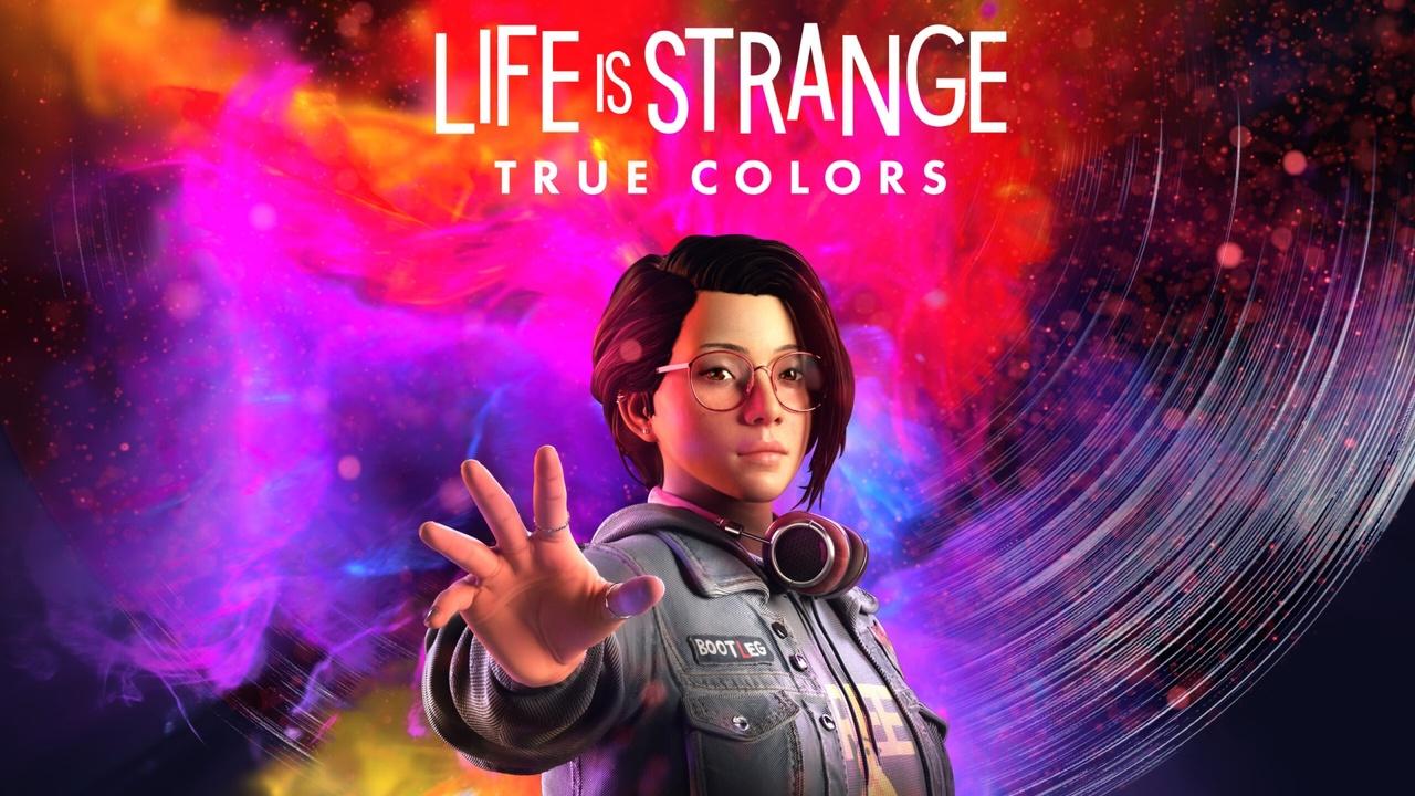 Life-is-Strange-True-Colors-Key-Art
