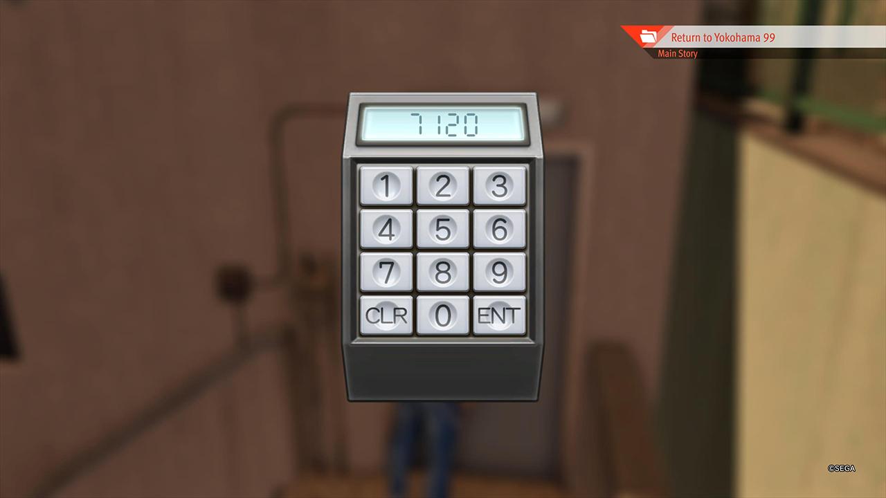 Lost-Judgment-Gambling-Hall-Code